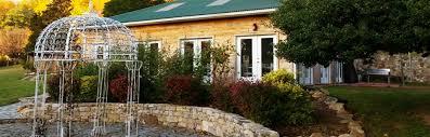 Virginia Bed And Breakfast Winery Bed U0026 Breakfast Loudoun Wedding Venue Reception Hall Elopement