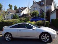 toyota celica convertible for sale uk used toyota celica cars for sale gumtree