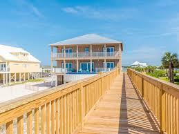 10 bedroom beach vacation rentals gulf shores beach house vacation rentals beachhouse com
