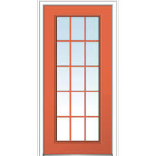 exterior door with blinds between glass 36 entry door with blinds between the glass business for