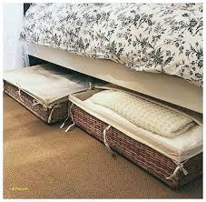 ikea under bed storage ikea underbed storage dynamicpeople club