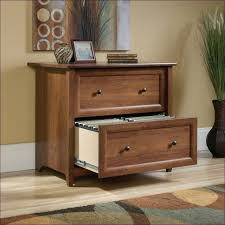 File Cabinets For Home by Furniture Office File Rack 2 Drawer Wood File Cabinet With Lock