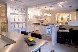 Kitchen And Bath Design Store Tile Cabinetry Store Expands To Kitchen Bath Design Shop