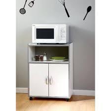meuble d appoint cuisine ikea meubles d appoint cuisine meuble cuisine pas cher ikea pour idees de