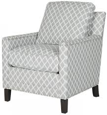 White Accent Chair Inspirational Grey And White Accent Chair My Chairs