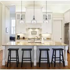 kitchen overhead lighting ideas kitchen island lighting ideas design kitchen island unit lighting