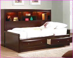 lovable full size bed frame with storage full size wood bed frame