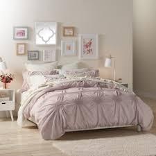 Light Pink Comforter Queen Pink Comforters Bedding Bed U0026 Bath Kohl U0027s