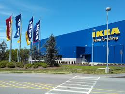 ikea ma ikea completes expansion of store in stoughton ma offering boston