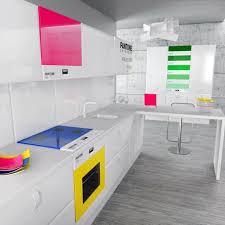 creative kitchen ideas 10 inspiring ideas for creative kitchen design brit co