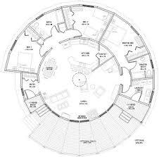 hobbit hole floor plan 3452f634e528a17ae13eb36e2f10aaeb jpg 400 395 pixels outside