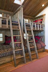 54 best bunk room images on pinterest bunk rooms home and