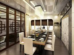 16 asian dining design homedecormate