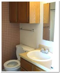 toilet best toilet for small powder room best 25 small toilet