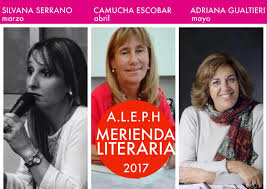 como se le llama al conjunto de poetas mejor conjunto de frases asociación libre de escritores y poetas hispanoamericanos home