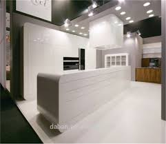 glossy white kitchen cabinets high glossy white kitchen cabinets high glossy white kitchen