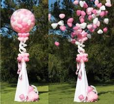 balloons inside balloons delivered insiders conwinonline
