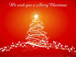 greeting cards for merry christmas christmas lights card and decore