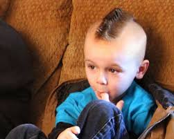5 yr boys hairstyles pictures on 5 year old boys haircuts cute hairstyles for girls