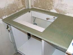 meuble cuisine four plaque evier inox avec plaque electrique meuble cuisine brico depot lave