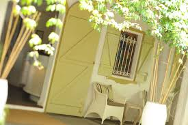 veranda grand baie hotel u0026 spa mauritius grand baie