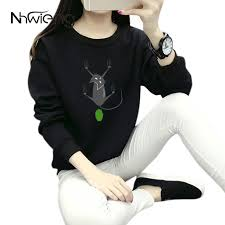 online get cheap hoodie woman vogue aliexpress com alibaba group