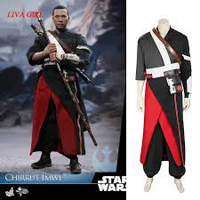 Cheap Star Wars Halloween Costumes Cheap Star Wars Costumes Aliexpress Alibaba Group