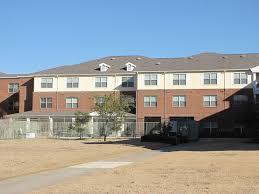 wright senior apartment homes grand prairie tx 972 266 3800