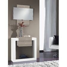 console table and mirror set console table mirror set wayfair ca