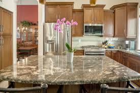 island signature kitchen and bath part 2