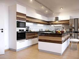under cabinet shelf kitchen under cabinet knife storage u2013 the fembassy