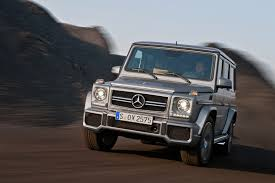 mercedes g500 pickup 2014 mercedes benz g class reviews and rating motor trend
