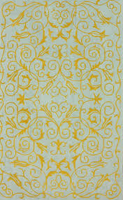 Modern Yellow Rug by 105 Best Boho Bold Images On Pinterest Contemporary Rugs Shag