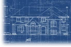 residential blueprints elm construction connecticut home builder general contractor