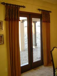 Side Panel Curtains Side Panel Window Curtains 3 Panel Window Curtain Ideas Nrtradiant