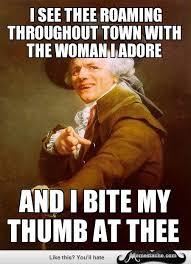 joseph ducreux meme funny stuff pinterest joseph ducreux meme