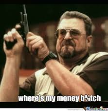 Cash Money Meme - cash money by kanka meme center