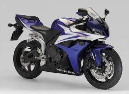 honda motorcycle 600rr honda cbr600rr