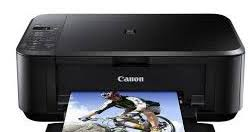 download resetter canon mp287 for xp canon pixma mp287 drivers resetter free download