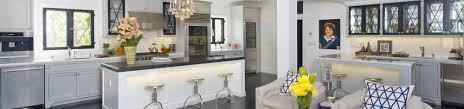 jeff lewis kitchen designs jeff lewis design kitchen homeinteriors7