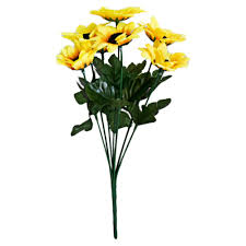 compare prices on beautiful sunflower online shopping buy low