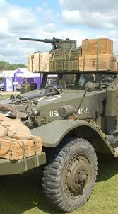armored military vehicles 405 best tanks images on pinterest armored vehicles military