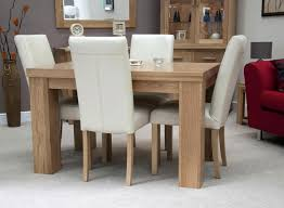 pine dining room set how to make lush chunky plank pine dining ideas for your office