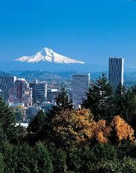 Oregon scenery images Portland oregon jpg