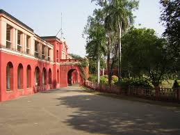 indian of mines university dhanbad admissions courses