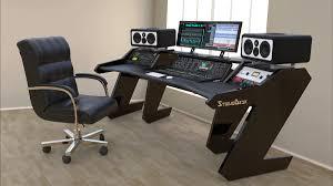 studio rack desk studio desk homestudiodesk twitter