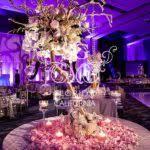 indian wedding decorators in atlanta ga indian wedding decorators in atlanta ga beltranarismendi