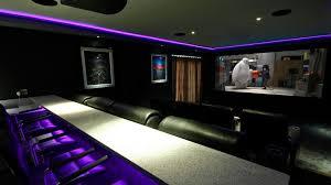 home cinema design uk kent home cinema tunbridge wells