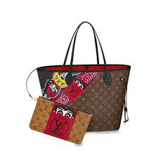 luxury gifts for her gift ideas for women louis vuitton