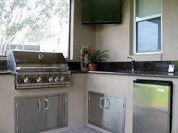 Patio Grill Design Ideas by Outdoor Kitchens Orlando Free Estimates 407 947 7737